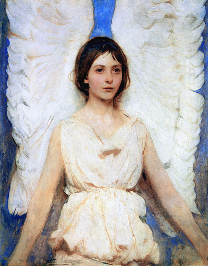 http://www.truthbook.com/images/gallery/Abbot_Handerson_Thayer_An_Angel_525.jpg