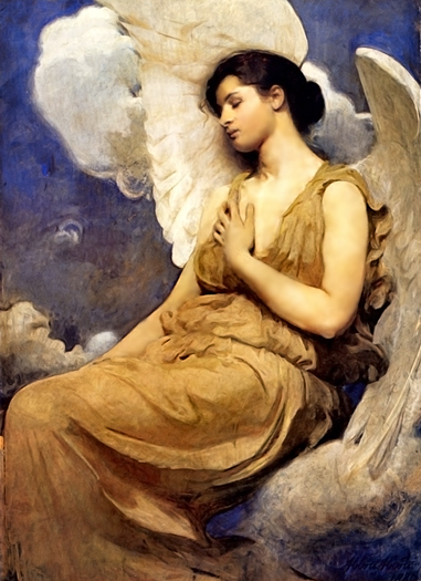 http://www.truthbook.com/images/gallery/Abbot_Handerson_Thayer_Winged_Figure_525.jpg