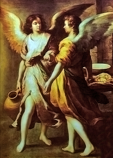 http://www.truthbook.com/images/gallery/Bartolome_Esteban_Murillo_The_Angels_Kitchen_525.jpg