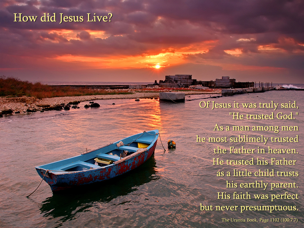 inspirational quotes from jesus quotesgram