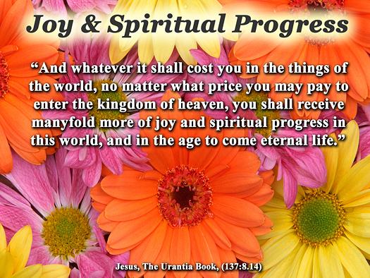Spiritual Progress Quotes. QuotesGram