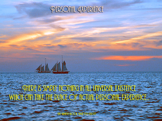 sailing ocean sunset