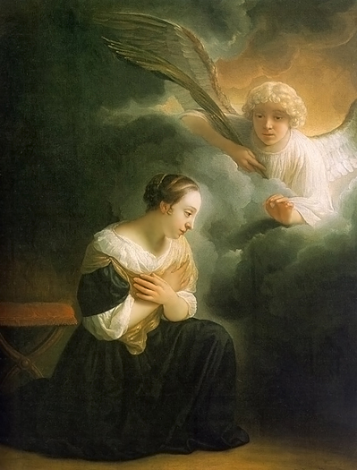 http://www.truthbook.com/images/gallery/Samuel_van_Hoogstraten_The_Virgin_of_the_Immaculate_Conception_525.jpg