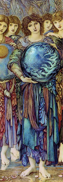 http://www.truthbook.com/images/gallery/Sir_Edward_Coley_Burne_Jones_Angels_of_Creation.1_205_Gallery.jpg