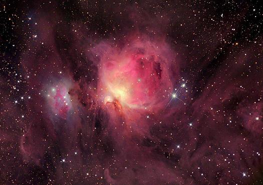M42 Gleason