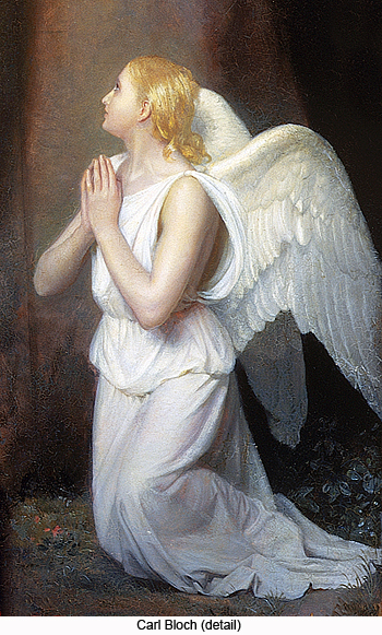 http://www.truthbook.com/images/site_images/Carl_Bloch_The_Resurrection_detail_350.jpg