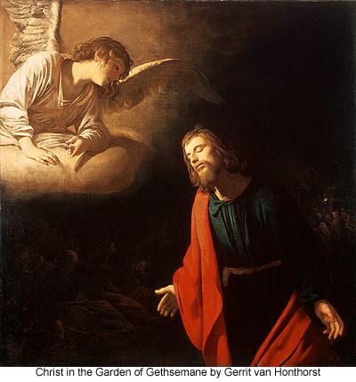 Gerrit_van_Honthorst_Christ_in_the_Garde