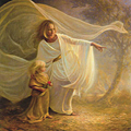 Angels in The Urantia Book