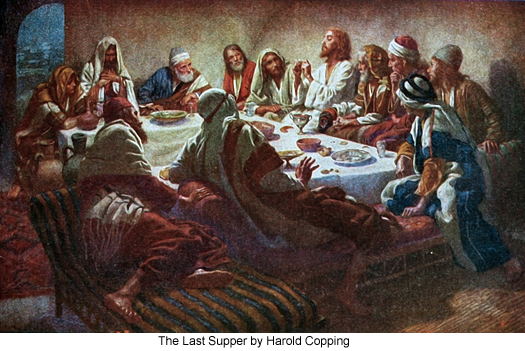 Harold_Copping_The_Last_Supper_525.jpg
