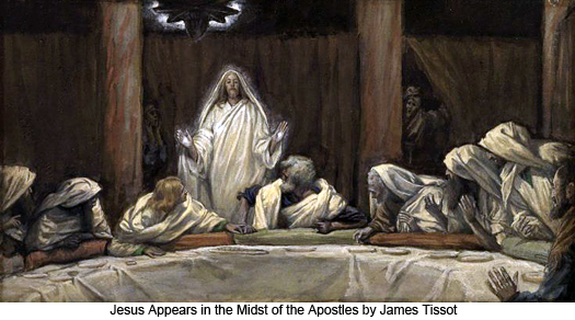 James_Tissot_Jesus_Appears_In_The_Midst_