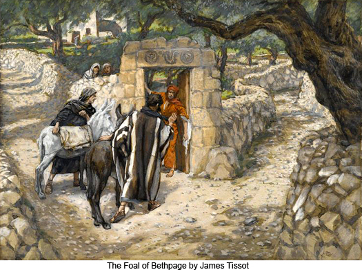 James_Tissot_The_Foal_of_Bethpage_525.jp