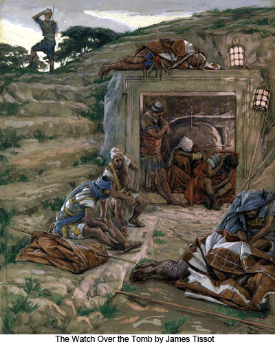 James_Tissot_The_Watch_Over_the_Tomb_525