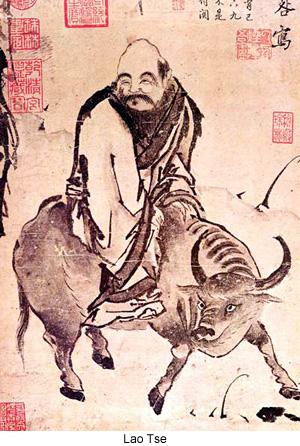 Laozi, Lao Tse, Lao Tzu, Lao Tu, Lao-Tsu, Laotze, Laosi, Laocius