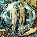 Adam and 