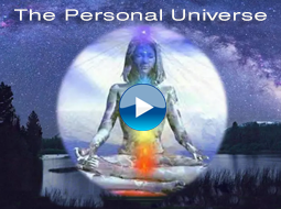The Personal Universe