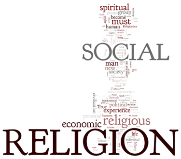 the social problems of religion paper the urantia book the social problems of religion