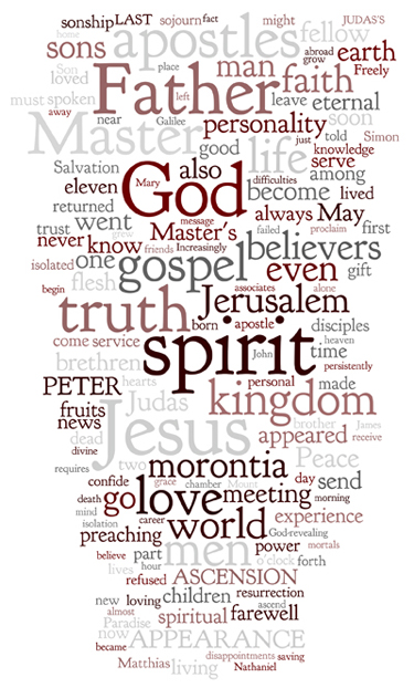 The_Urantia_Book_Word_Cloud_193_375.jpg