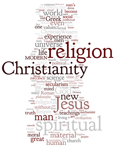 The_Urantia_Book_Word_Cloud_195_375.jpg