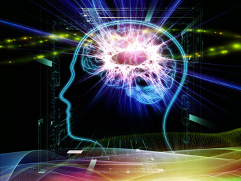 intelligence, consciousness, logical thinking