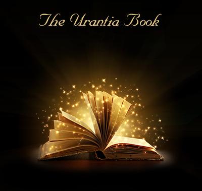 Urantia Book Reviews